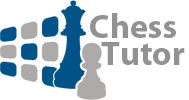 Learn about Chess Tutor